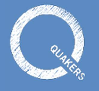Quakers-in-Britain1]